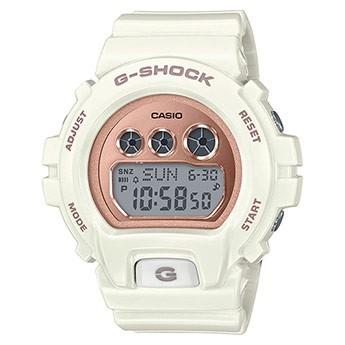 G-Shock Rosé