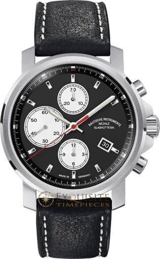 Autom.Chronograph 29er BIG