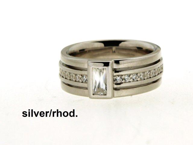 D-Ring,