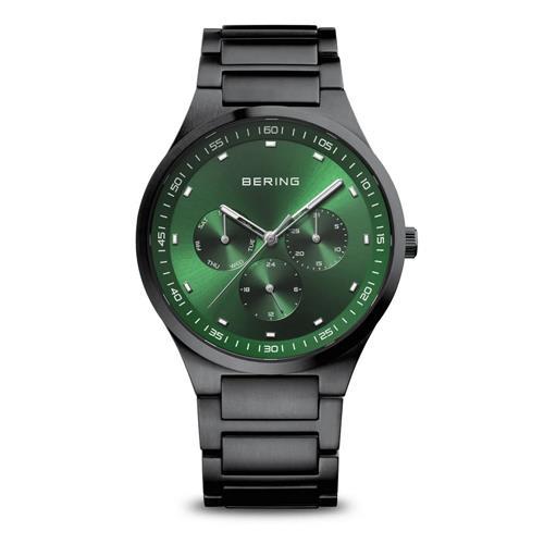 BERING / Watch / Classic / Men