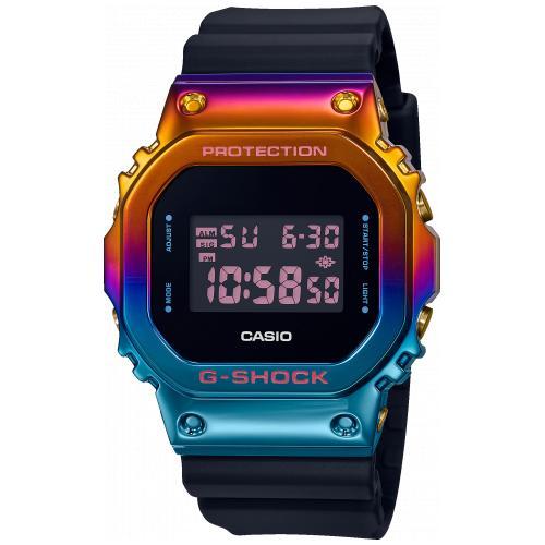 G-Shock Origin Rainbow
