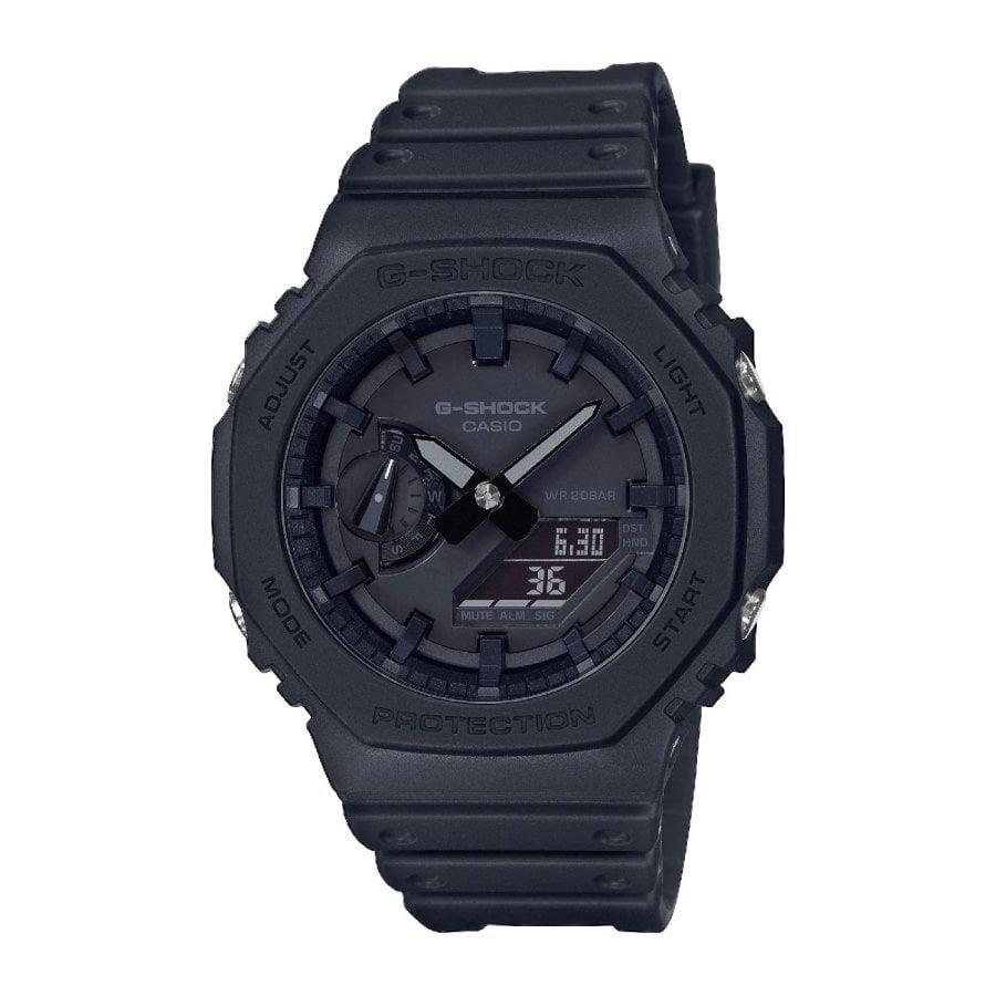 G-Shock Carbon