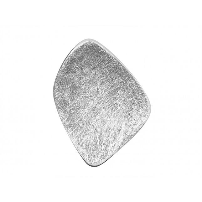 Anhänger 925 Silber