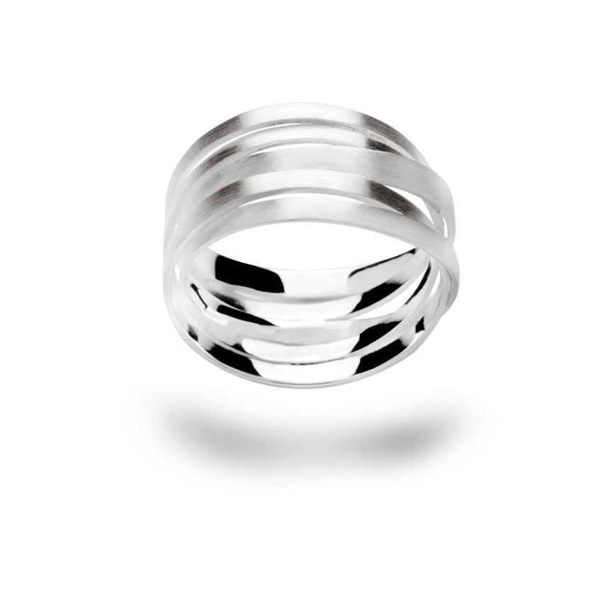 925/- Ring
