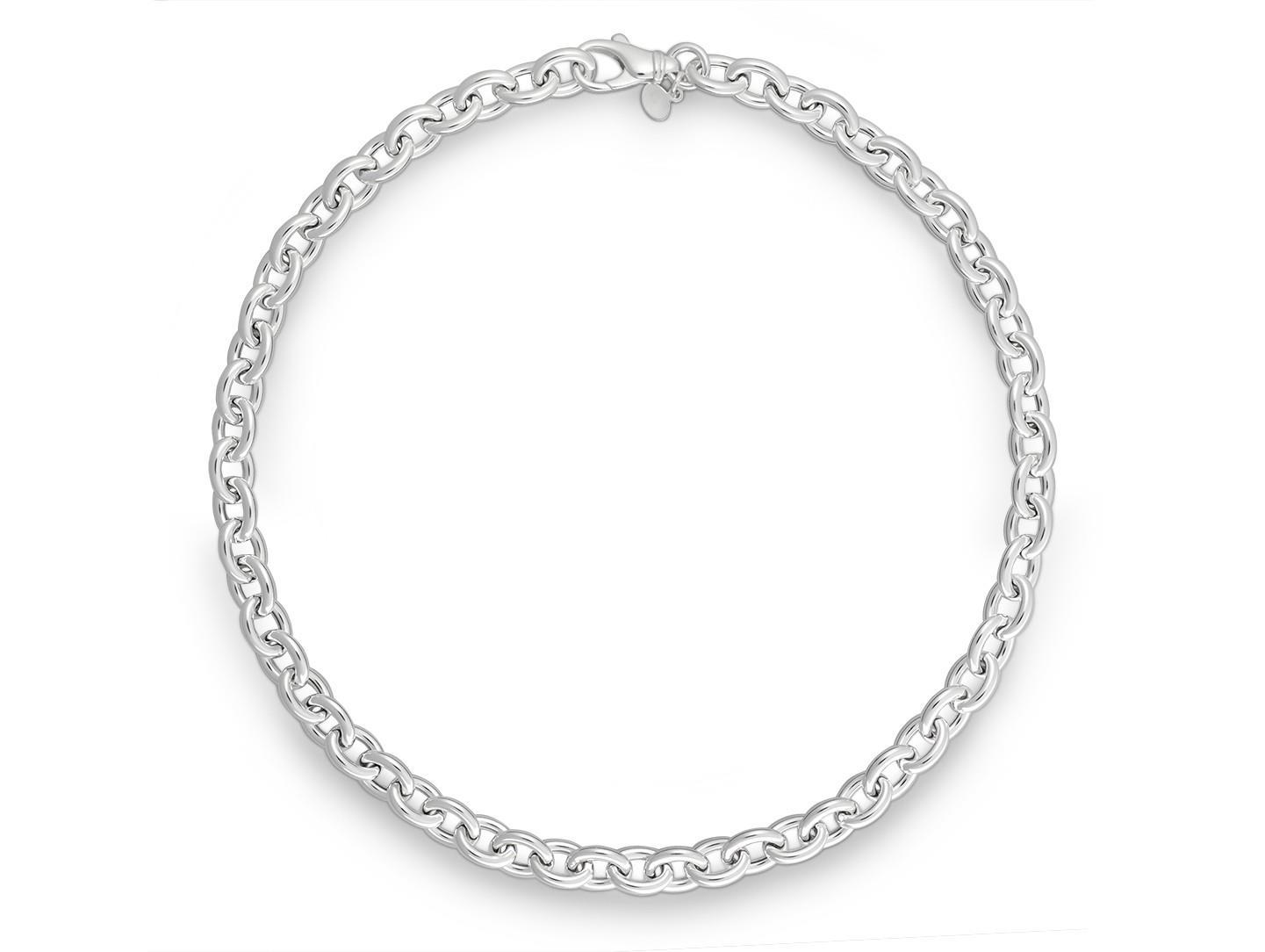 Collier 925 925 Silber