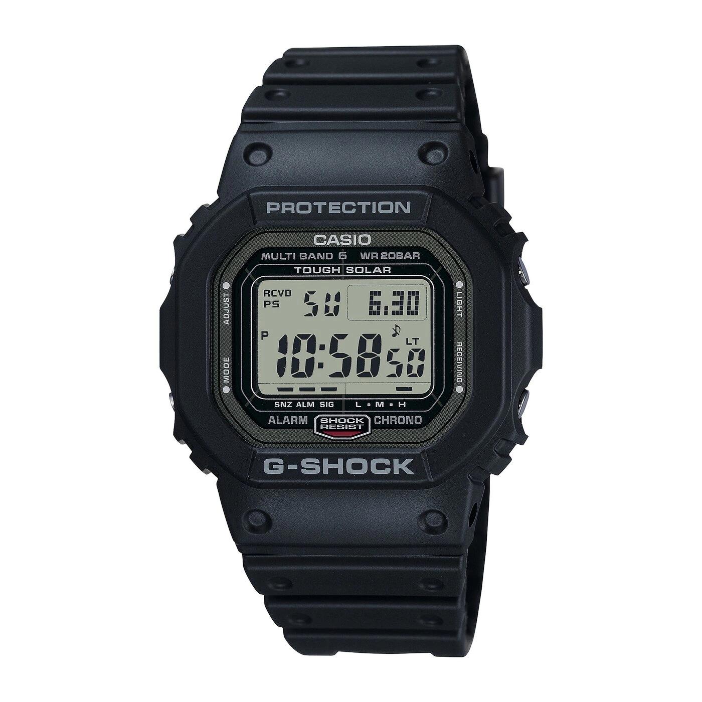 G-Shock Origin Funk-Solar