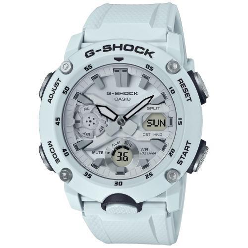 G-Shock CarbonCore