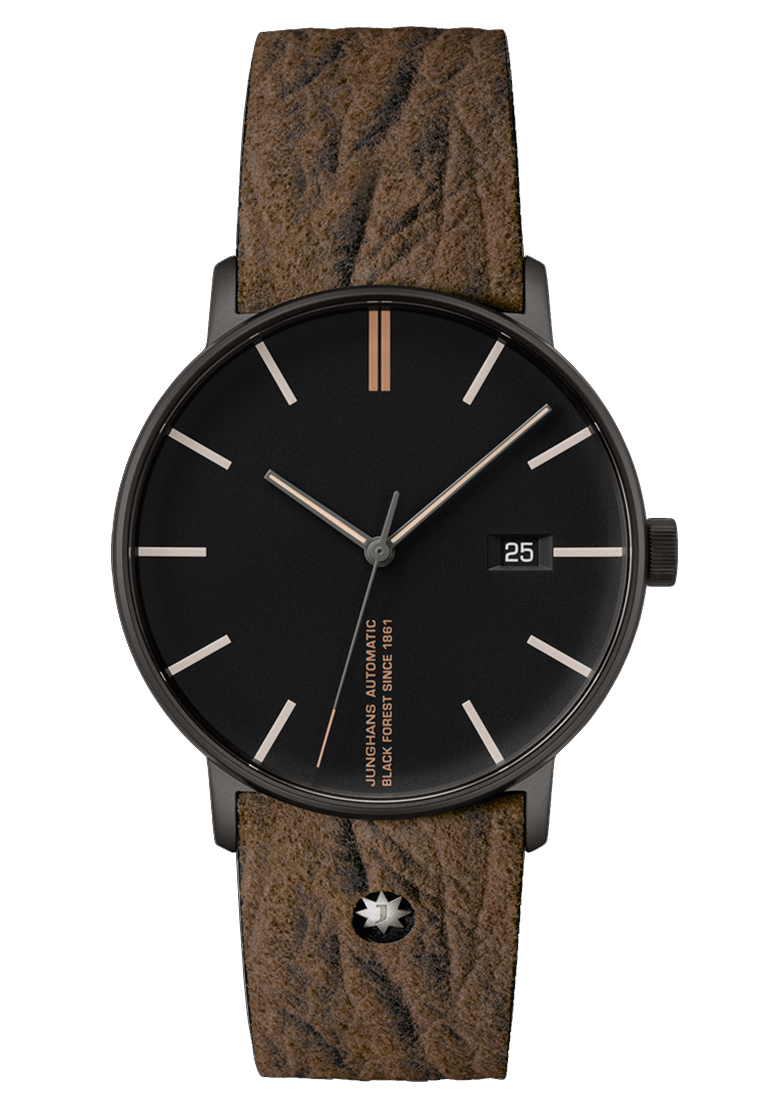 Form A Edition 160 Automatic Limitiert