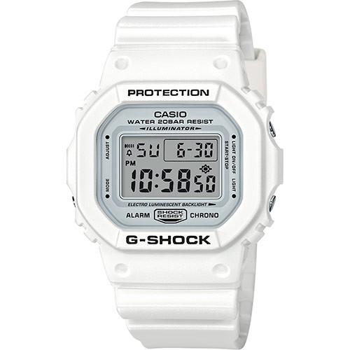 G-Shock Origin